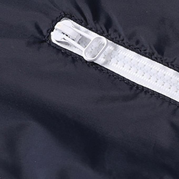 c1ed99e4b huskspo Mens Casual Jacket Outdoor Sportswear Windbreaker Lightweight  Bomber Jackets