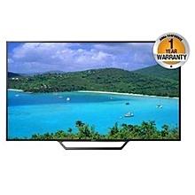 sony 48 inch tv