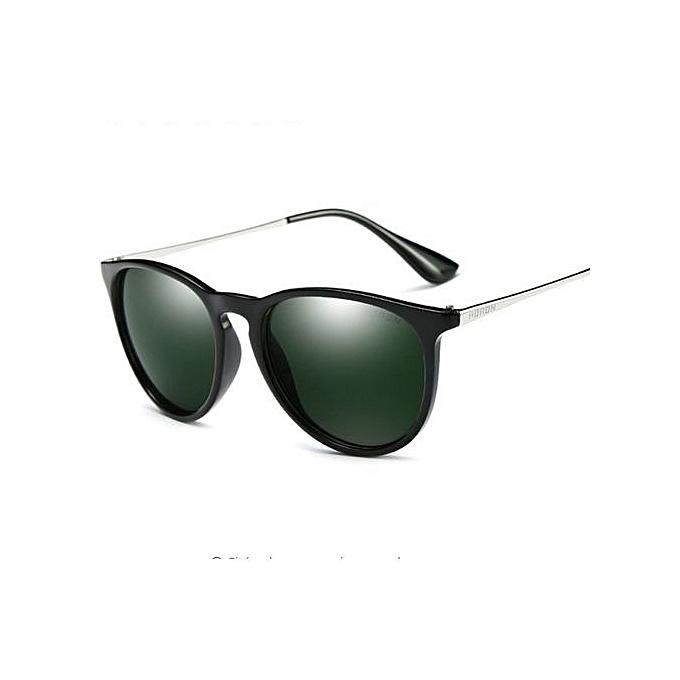 59a5453e9c28 Refined Brand Women's Sun Glasses Polarized Mirror Lens Luxury Ladies  Designer Sunglasses Eyewear For Women 4171