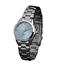 5 fashion colors cx021b brand relogio luxury womens casual watches waterproof watch women fashion dress rhinestone watch