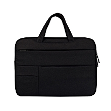 guoaivo Laptop Bags Sleeve Notebook Case for Dell HP Lenovo Macbook 12 13.3 14 15.6 inch