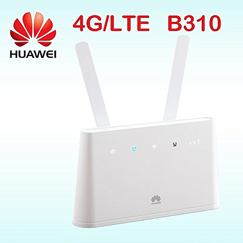 Huawei Mobile Wifi Not Turning On