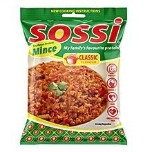 Soya Mince - 180g