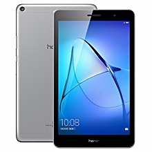 Box Huawei MediaPad T3 KOB W09 32GB Qualcomm SnapDragon 425 8 Inch Android 7.0 Tablet UK