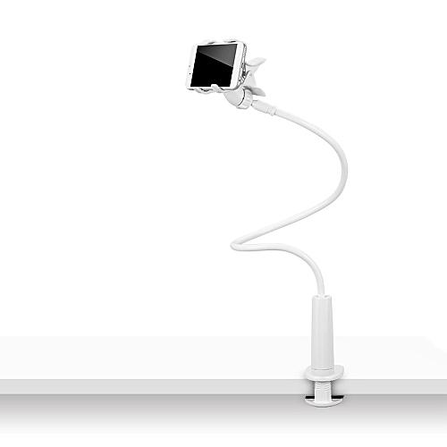 Generic Flexible Phone Holder 360 Degree Rotation Durable Phone