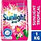 Tropical Sensations (Pink) Hand Washing Powder - 1kg