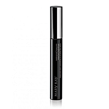 Lash Love Waterproof Mascara - Black