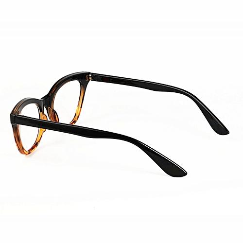 7ad0b1f896fc Allwin Leopard Reading Glasses Presbyopia reading eyeglasses Female  Presbyopic 200   Best Price