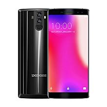 DOOGEE BL12000 6.0 Inch 12000mAh 12V/3A 6GB RAM 128GB ROM MT6750T Octa Core 1.5GHz 4G Smartphone EU