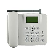 GSM Desktop Telephone