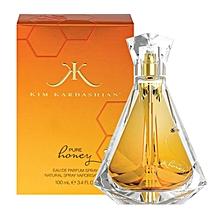 Pure Honey for Women - 100ml