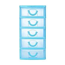 Cabinets Buy Kitchen Cabinets Online Jumia Kenya