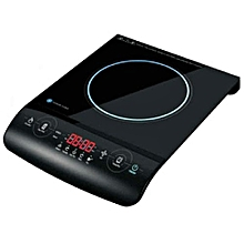 Smart Cooker - Single Plate Induction Cooker