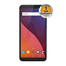 "View - 5.7"" - 32GB -  3GB RAM - 13MP Camera - Dual SIM - Black"