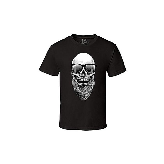 6183cc73b09 Fashion Grunge Is Dead T Shirt Kurt Cobain Nirvana 90s Rock Graphic Tee T  Shirt Trend