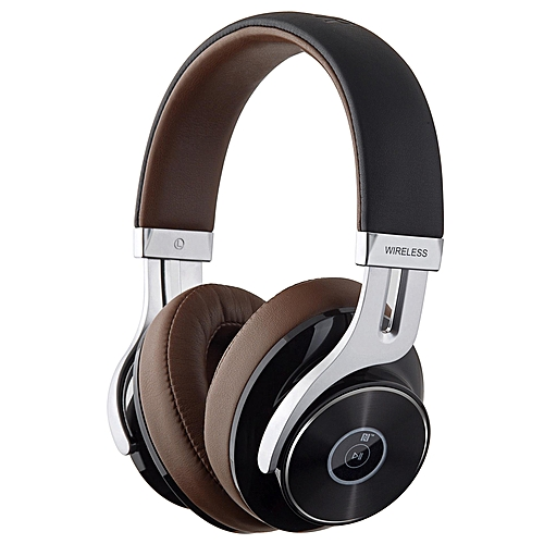 Edifier W855BT High Quality APTX Bluetooth Mobile Phone Headphones with Call Answering Function   POWERLI