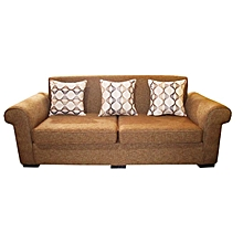 3 Seater Sofa Set