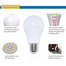 LED Bulb 9watts