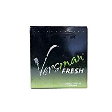 Fresh Pour Homme EDP 100 ml