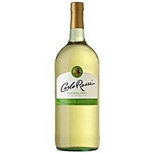 Carlo Rossi California White Wine - 750ml