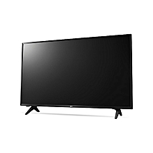 24'' HD LED TV 24MT48AF-PT – Black