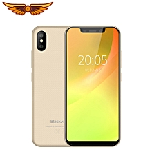 """Blackview A30 Smartphone 2GB+16GB 5.5"""" 19:9 Display Face ID  3G Mobile Phone"""