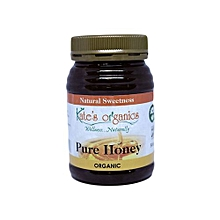 Pure Honey Jar - 500g