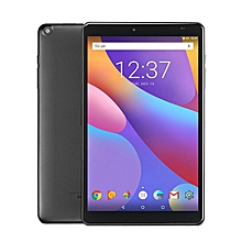 Box CHUWI Hi9 64GB MTK8173 Quad Core 8.4 Inch Android 7.0 Nougat Tablet PC EU