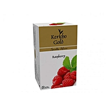 Raspberry 200 Gram