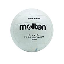 Volleyball Rubber F.I.V.B # 5: V58r: