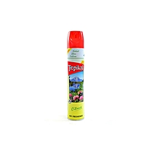Air Freshener Citrus 300 ml