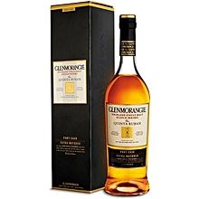 Quinta Ruban Single Malt  Whisky - 750ml