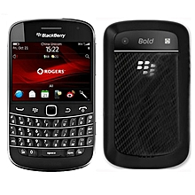 Bold Touch 9930 3G 2.8 Inch 768MB RAM 8GB ROM Cell Phone