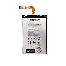 Blackberry Classic Replacement Battery