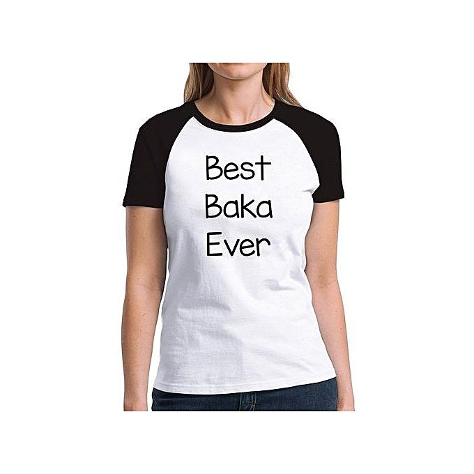 Map Maker Chick Women T-Shirt