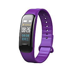 XANES X1 0.96'' TFT Color Screen IP67 Waterproof Smart Watch Heart Rate Monitor Smart Bracelet