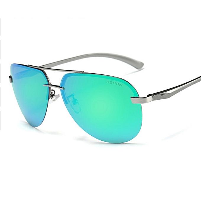 bd76b86138 Hot sale Driving Photochromic Sunglasses Square Men Polarized Chameleon  Discoloration Sun glasses for men oculos de