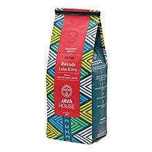 Rwanda Lake Kivu Coffee Beans 375g