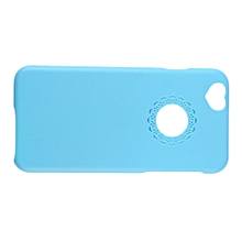 CO Mobile Cell Phone Case Cover Anti Dust Scratch Slim Practical for iPhone 6