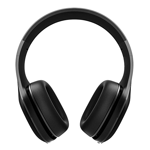Folding Bluetooth V4.1 Headphone Wireless Headsets with Mic, For Xiaomi Mi 8, iPhone, Galaxy, Huawei and Other Smart Phones