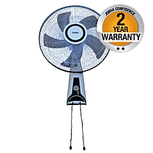 Small Air Conditioning Appliances Cheap Price Dc 12v 5w Plastic 3 Leaves Brushless Converter Motor Battery Mini Ceiling Fan Selling Well All Over The World