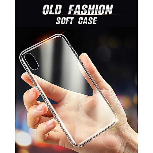 sports shoes 41a82 ea074 Samsung S9 Case S9 Note 9