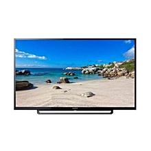 "40R350E - 40"" - Digital Full HD LED TV- Black"