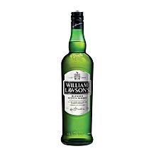 Whiskey - 750ML
