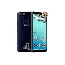 Note 5 (X604)-3GB, 32GB (Dual SIM), Ice Blue