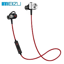 Meizu EP51 Bluetooth Sports Earbuds HiFi With Mic