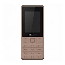 T465 - Dual SIM - Gold