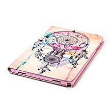Folding Stand Leather Case Cover Holder For Samsung Galaxy Tab A T580 10.1