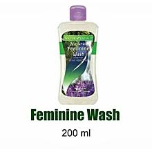 Feminine Wash  -200ml