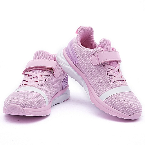 a67471e1ca9 Fashion Children Sport Shoes Kids Sneakers Running Shoes Casual Shoes For  Boy Girl
